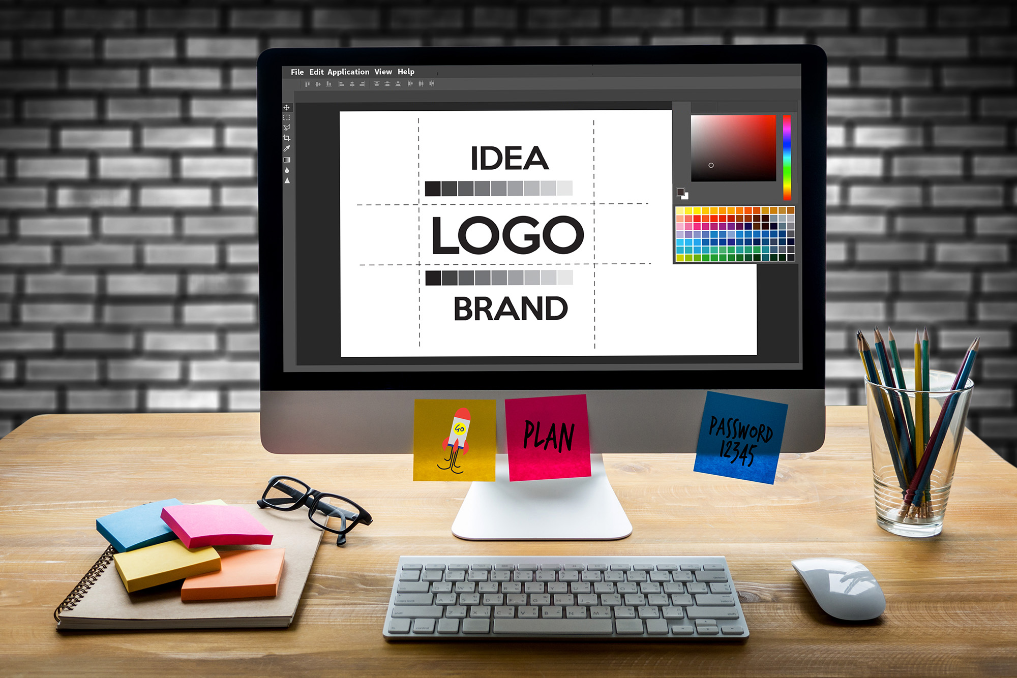 Design | Ti Arredo Lab