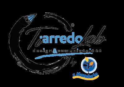 Ti Arredo Lab